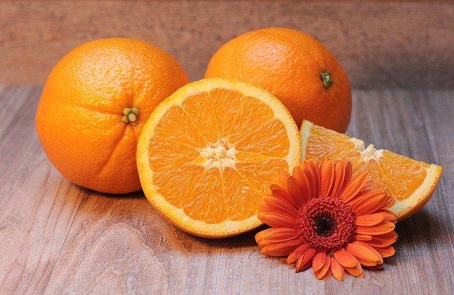 naranja-L-Carnitina-quemar-grasas