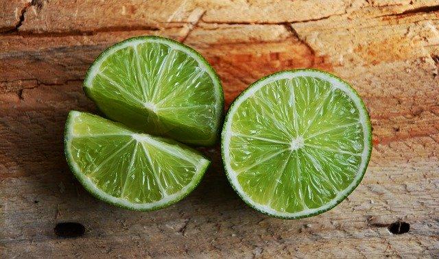 vitamina-L-Carnitina-quemar-grasas